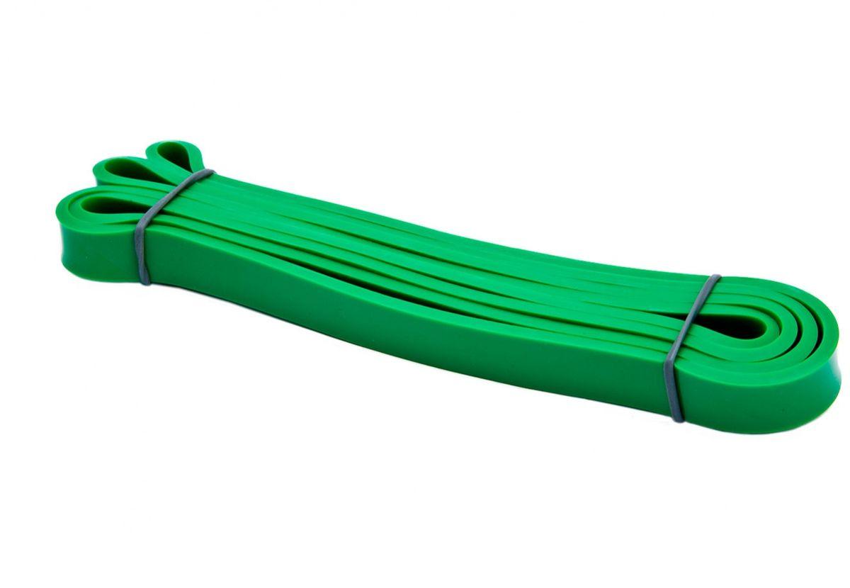 Эспандер-лента Bradex, ширина 4,5 см, 17-54 кгSF 0196Легкий и портативный тренажер Bradex в виде эспандера-ленты поможет увеличить силу и выносливость, растянуть и укрепить мышцы. Перед первым использованием аккуратно разложите петли и мягко растяните их.Используйте эспандер для увеличения нагрузки в классических упражнениях с собственным весом (отжимания, подтягивания, подъем корпуса, подъем конечностей и пр.), при работе с утяжелителями и тренажерами. Кроме того, ленту можно применять в качестве поддержки для облегчения некоторых упражнений, например, подтягиваний на первых этапах тренировок.Имеется 5 видов лент с различной нагрузкой: 2-15 кг, 5-22 кг, 12-36 кг, 17-54 кг и 23-68 кг.