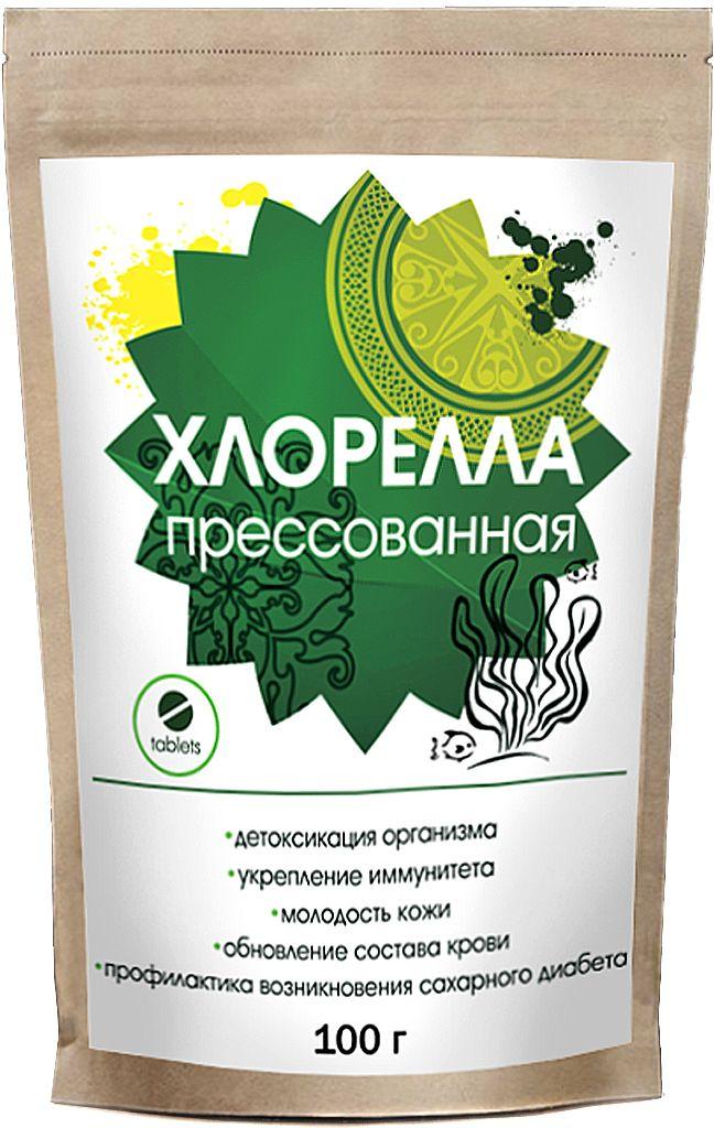 Greenbuffet хлорелла в таблетках, 100 г0120710Иммуностимулирующий препарат, естественный антибиотик. Борется с инфекционными заболеваниями, благотворно воздействует на работу пищеварения. Широко применяется в косметологии, выводит токсичные вещества.