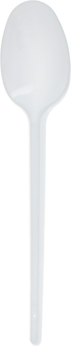 Набор одноразовых ложек Мистерия, 12 штНабор Посуды ЗЕНИТна 6 персонНабор Мистерия состоит из 12 столовых ложек, выполненных из полистирола. Изделия предназначены для одноразового использования.Одноразовые ложки будут незаменимы при поездках на природу, пикниках и других мероприятиях. Они не займут много места, легки и самое главное - после использования их не надо мыть.Длина ложки: 16,5 см.Размер рабочей поверхности: 6 х 3,7 см.
