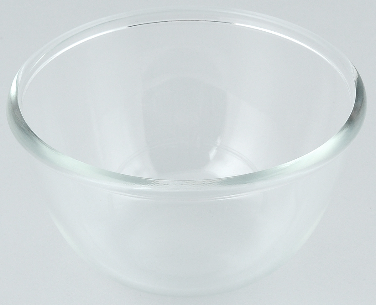 Салатник Luminarc Cocoon, диаметр 14,5 см115510Салатник Luminarc Cocoon изготовлен из высококачественного прозрачного стекла. Такой салатник прекрасно подходит для сервировки различных закусок, подачи легких салатов из свежих овощей и фруктов. Посуда отличается прочностью, гигиеничностью, устойчивостью к резким перепадам температур и долгим сроком службы. Такой салатник прекрасно подойдет для повседневного использования. Изделие можно мыть в посудомоечной машине. Диаметр салатника по верхнему краю: 14,5 см. Высота салатника: 8 см.