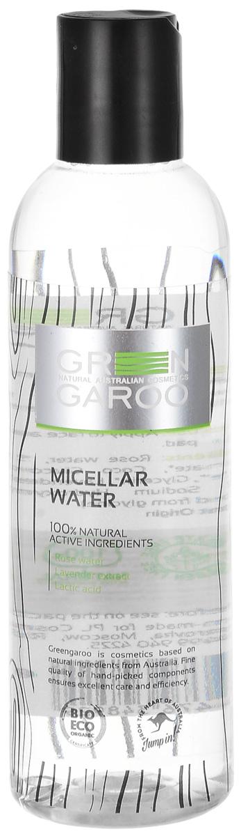GreenGaroo, Бальзам питательный 200млFS-36054Обогащенный натуральными маслами, этот питательный кондиционер защищает волосы от повреждений, придавая им мягкость и сияние. Облегчает расчесывание.