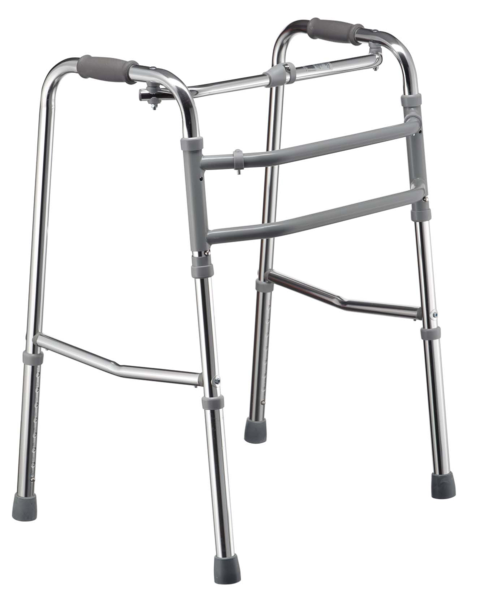 B.Well Опоры-ходунки WR-212 ходунки для пожилых людей в минске купить
