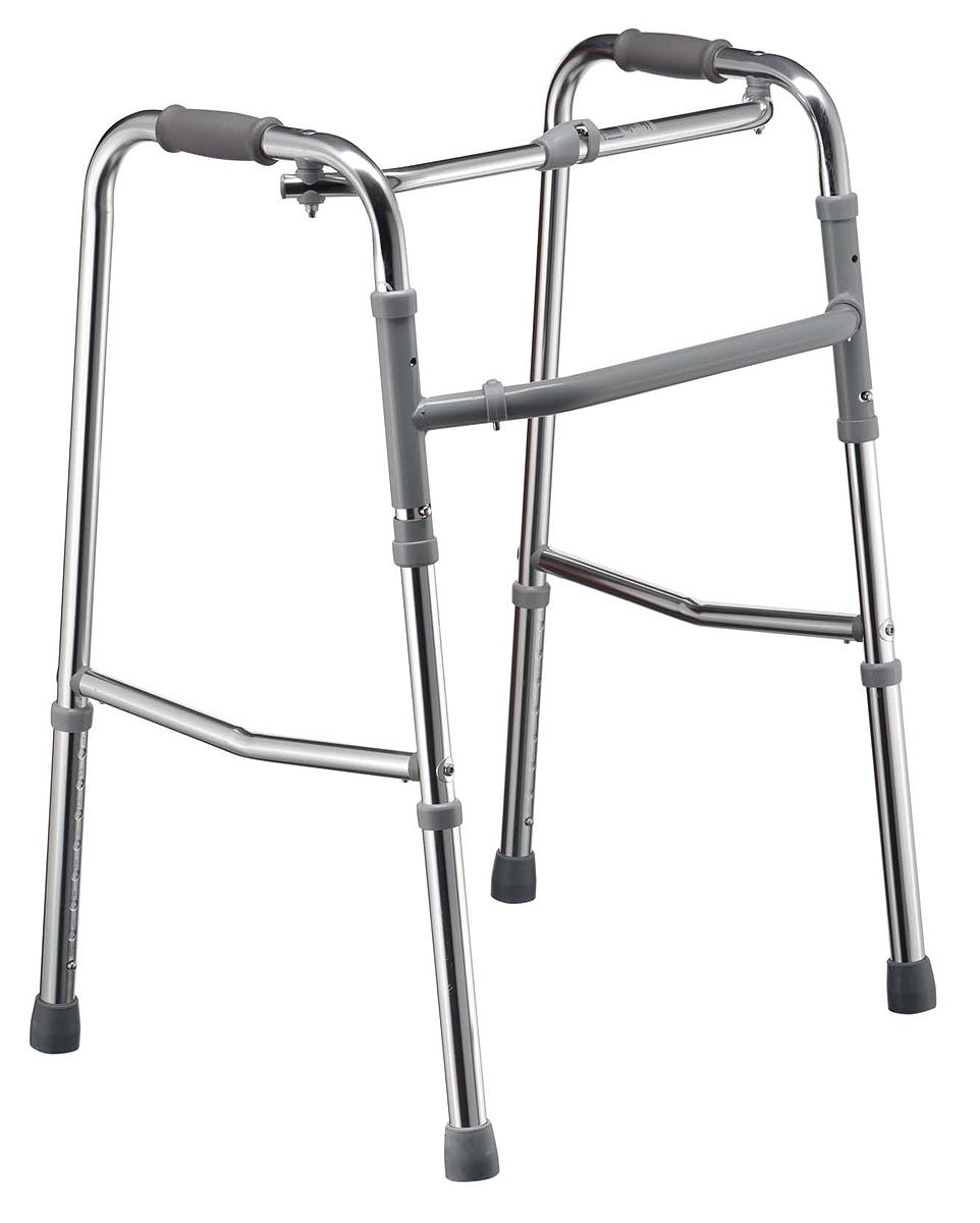 B.Well Опоры-ходунки WR-211 ходунки для пожилых людей в минске купить