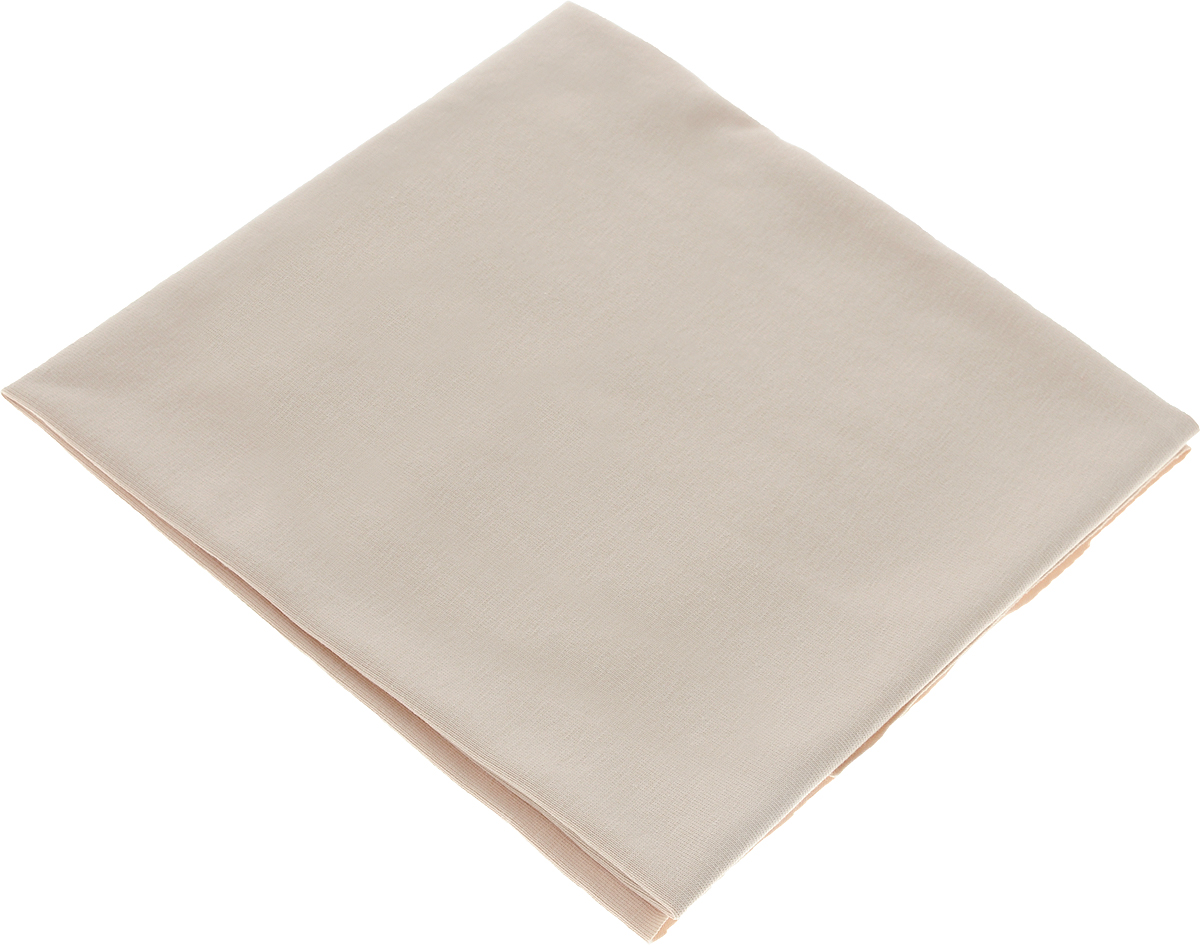 Ткань Бэстекс Кулирная гладь, плотная, 50 х 45 см + 1 см93427CТкань Бэстекс Кулирная гладь - это высококачественная ткань из хлопка и лайкры, которая отлично подходит для пошива покрывал, сумок, панно, одежды, кукол. Также подходит для рукоделия в стиле скрапбукинг и пэчворк.Размер: 50 х 45 см + 1 см.