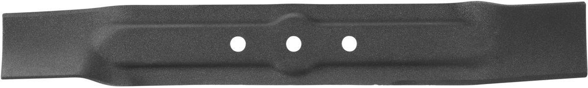 Нож запасной Gardena для электрической газонокосилки PowerMax 1200/322609256977Нож запасной Gardena предназначен для газонокосилки электрической PowerMax 1200/32. В случае снижения эффективности газонокосилки используйте высококачественный, прочный и долговечный нож из закаленной стали с порошковым покрытием, который обеспечит точное и аккуратное кошение вашего газона.