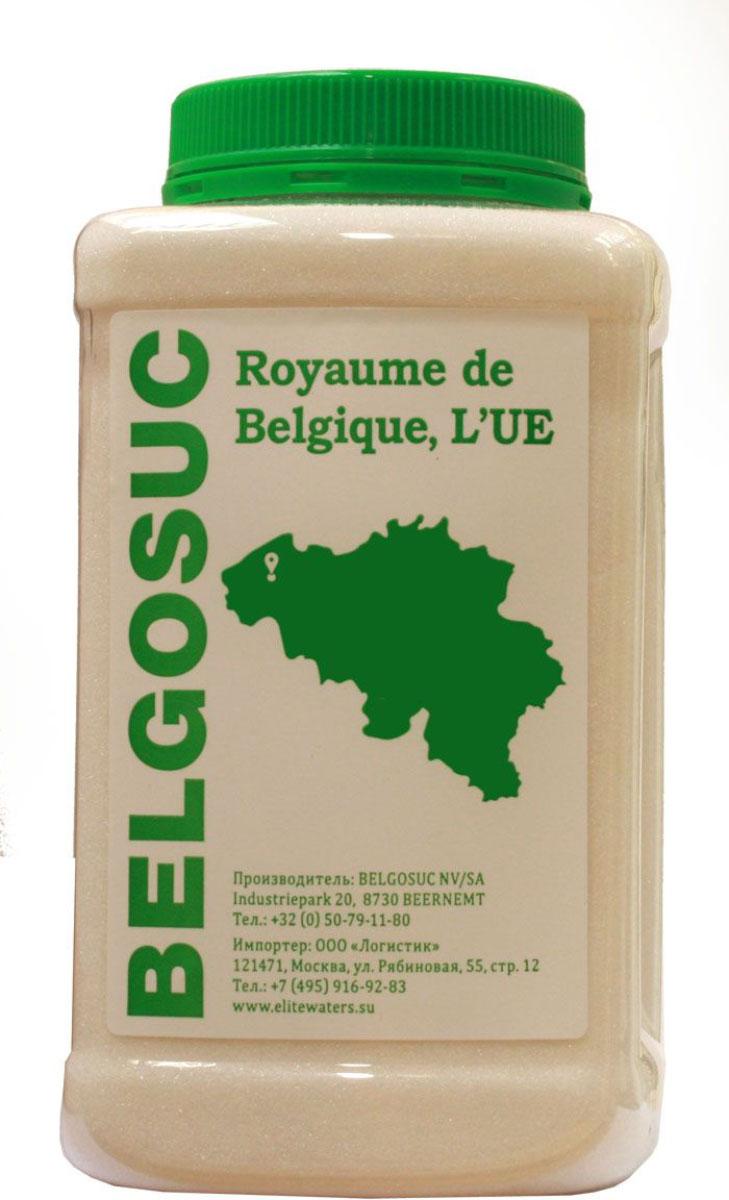 Belgosuc сахар-песок белый свекловичный, 1 кг5952Сахар-песок Belgosuc отлично подойдет как ингредиент для приготовления пищи и ежедневного употребления с различными напитками.