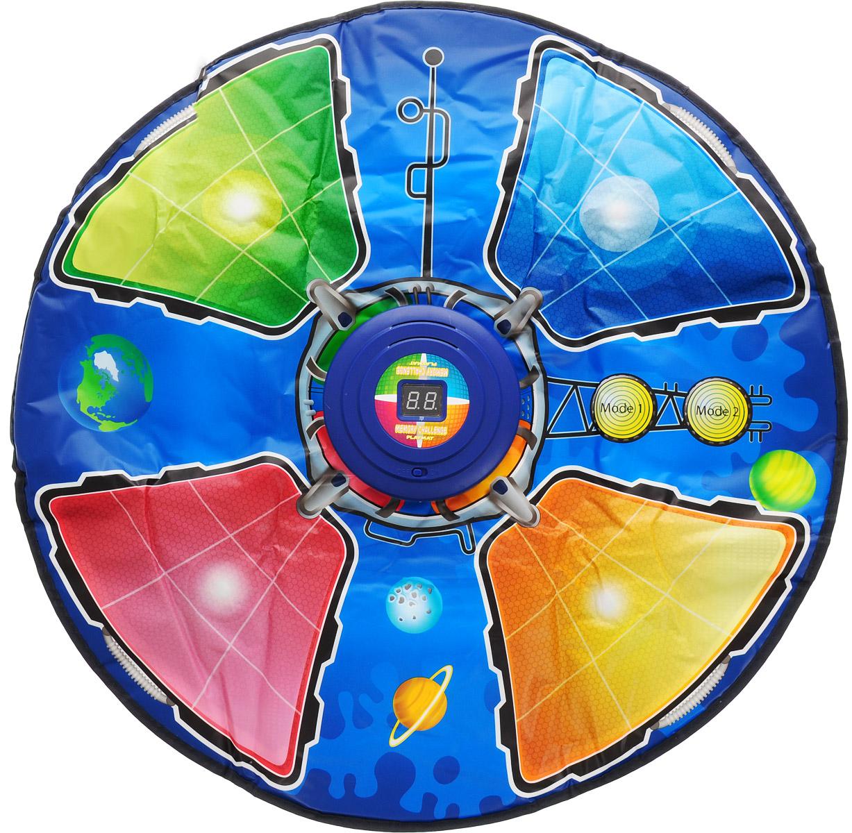 Ami&Co Игровой коврик музыкальный Развивай память, играя! - Интерактивные игрушки