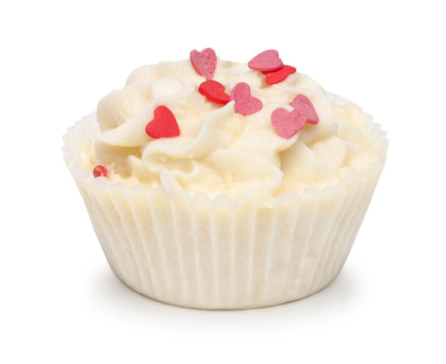 Мыловаров Десерты для ванны Козье молоко 2*50грFS-00897Это уникальное средство для ванны с роскошной вафельной розой совмещает в себе питательные свойства натуральных масел какао и ши и смягчающий эффект бурлящего шарика. Натуральные масла ши и какао, постепенно растворяясь, питают и увлажняют кожу, придавая ей сияние молодости и свежести. Нежный ванильный аромат снимает напряжение и помогает настроиться на романтический лад.