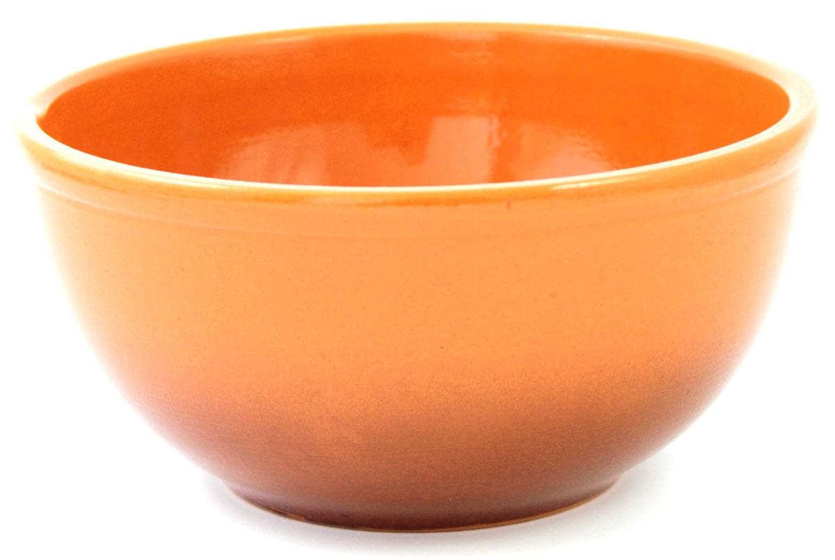 Салатник Ломоносовская керамика, 1,8 л , диаметр: 22 см. 1С3-31С3-3Салатник Ломоносовская керамика изготовлен из высококачественной глины с глазурованным покрытием. Такой салатник украсит сервировку вашего стола и подчеркнет прекрасный вкус хозяина, а также станет отличным подарком. Диаметр: 22 см.