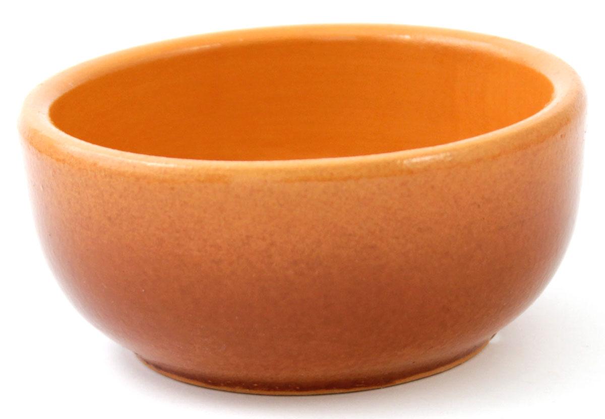 Розетка Ломоносовская керамика, 0,15 л. 1Р3-1115610Розетка Ломоносовская керамикаизготовлена из глины. Изделие отлично подойдет для подачи на стол меда, варенья, соуса, сметаны и многого другого.Такая розетка украсит ваш праздничный или обеденный стол, а яркое оформление понравится любой хозяйке. Можно использовать в духовке и микроволновой печи.