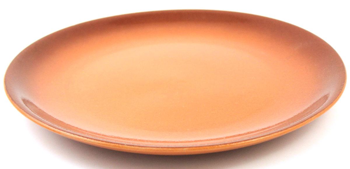 Тарелка для второго Ломоносовская керамика, диаметр: 24 см. 2Т-242Т-24Тарелка для второго Ломоносовская керамика изготовлена из высококачественной глины с глазурованным покрытием. Такая тарелка украсит сервировку вашего стола и подчеркнет прекрасный вкус хозяйки, а также станет отличным подарком. Диаметр: 24 см.