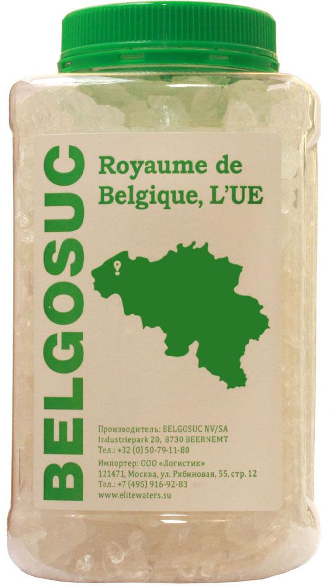 Belgosuc сахар карамельный белый свекловичный в кусочках, 900 г3752Карамельный сахар в кусочках Belgosuc тонко подчеркивает и дополняет вкус настоящего кофе, хорошего чая и экзотических коктейлей.Вазочка с кусковым сахаром станет украшением стола у вас дома.