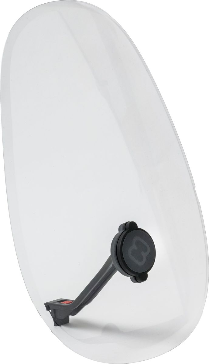 Защитный экран для детского велокресла Hamax Windscreen Observer, цвет: серыйMW-1462-01-SR серебристыйЗащитный экран для переднего велокресла. Устанавливается непосредственно в кресло. Его наличие исключает негативное воздействие ветра и вероятность попадания насекомых в малыша. Подходит для установки на кресла HAMAX CARESS OBSERVER.