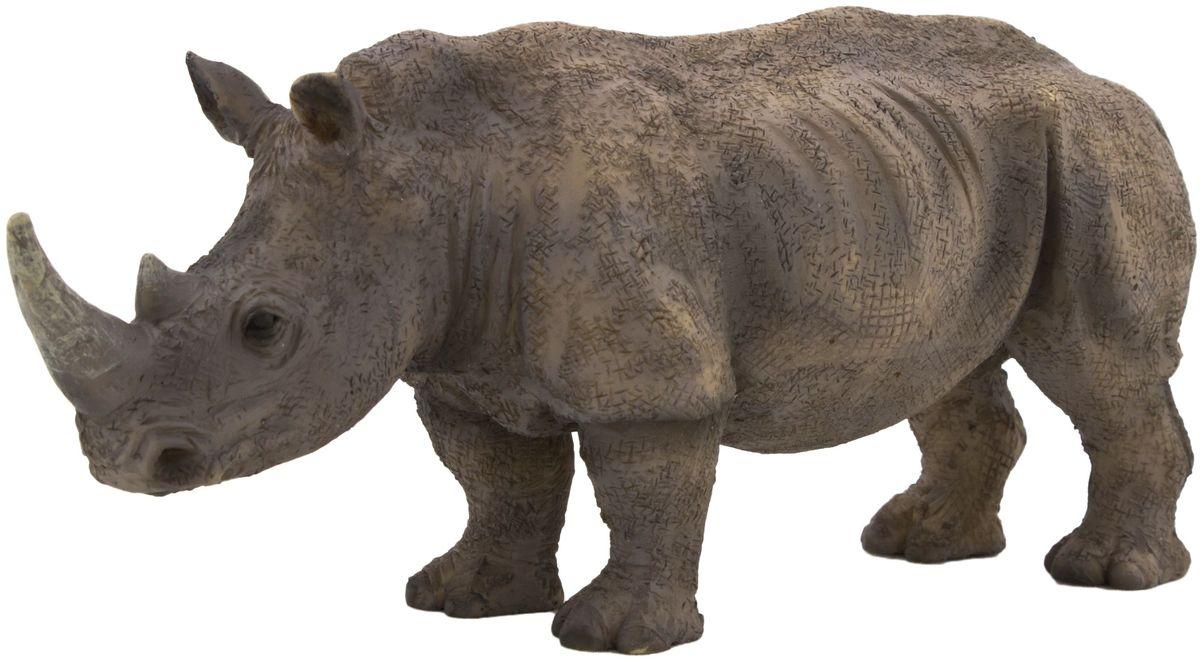 Mojo Фигурка Белый носорог mojo booster