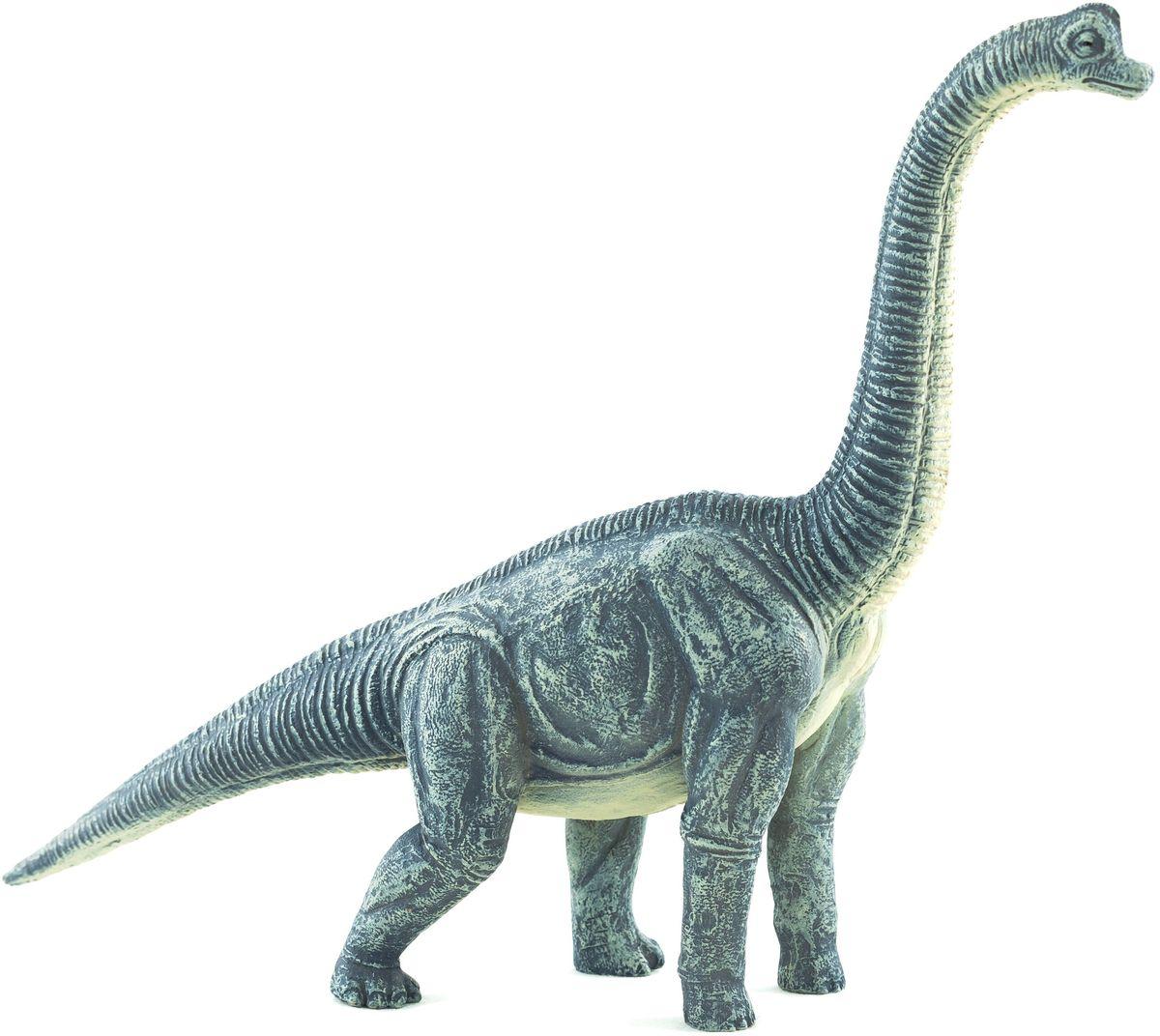 Mojo Фигурка Брахиозавр 387212 - Фигурки