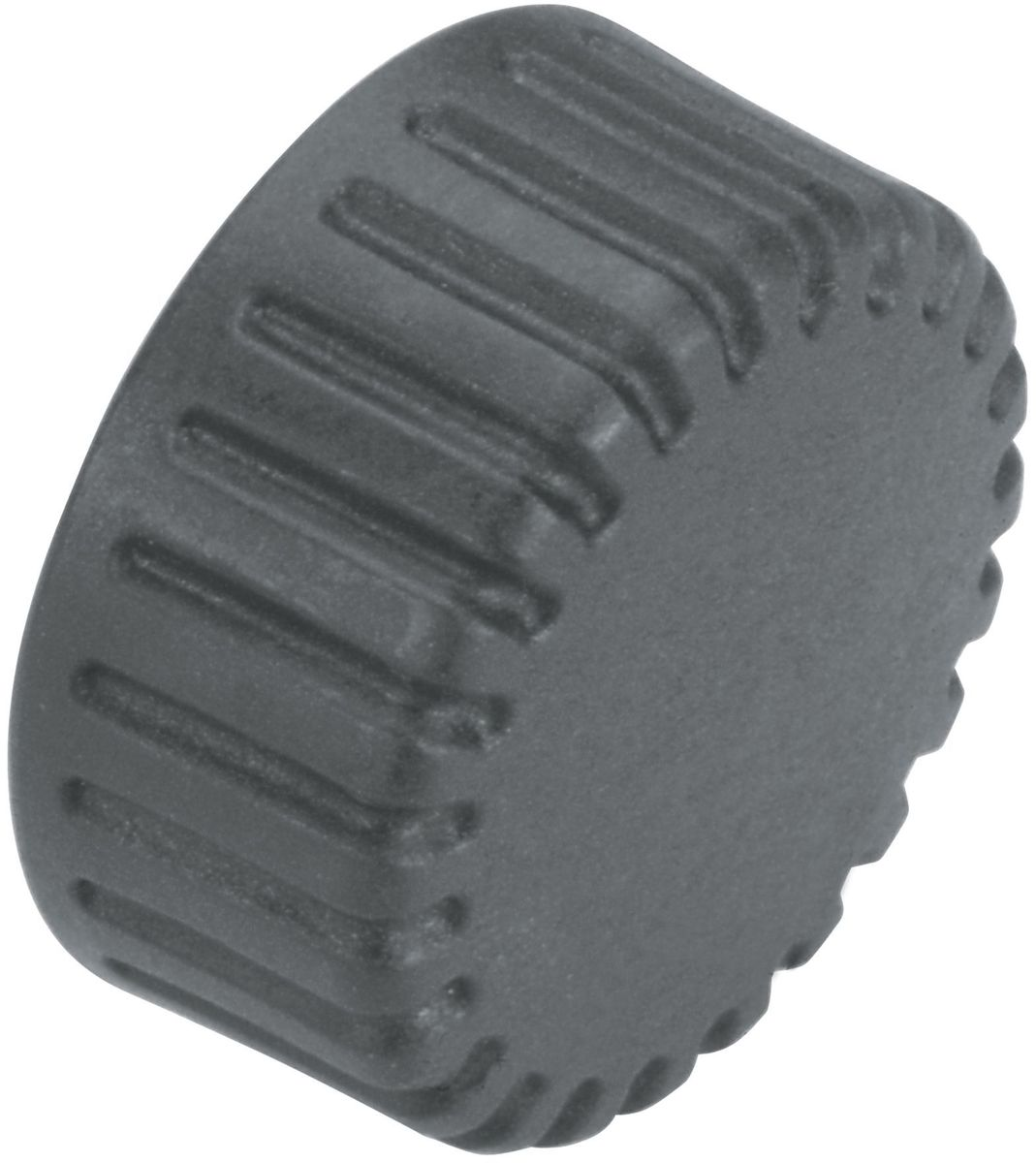 Заглушка Gardena PRO, концевая, капельная, внутренняя резьба 1106-032Заглушка Gardena PRO выполнена из высококачественного пластика. Она используется для блокировки выходных отверстий, которые не предполагается использовать. Можно комбинировать с соединителем для клапана полива (арт. 2753).