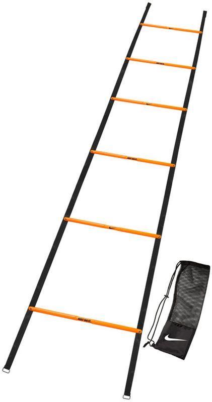 Координационная лестница Nike  Speed Ladder  - Аксессуары для командных видов спорта