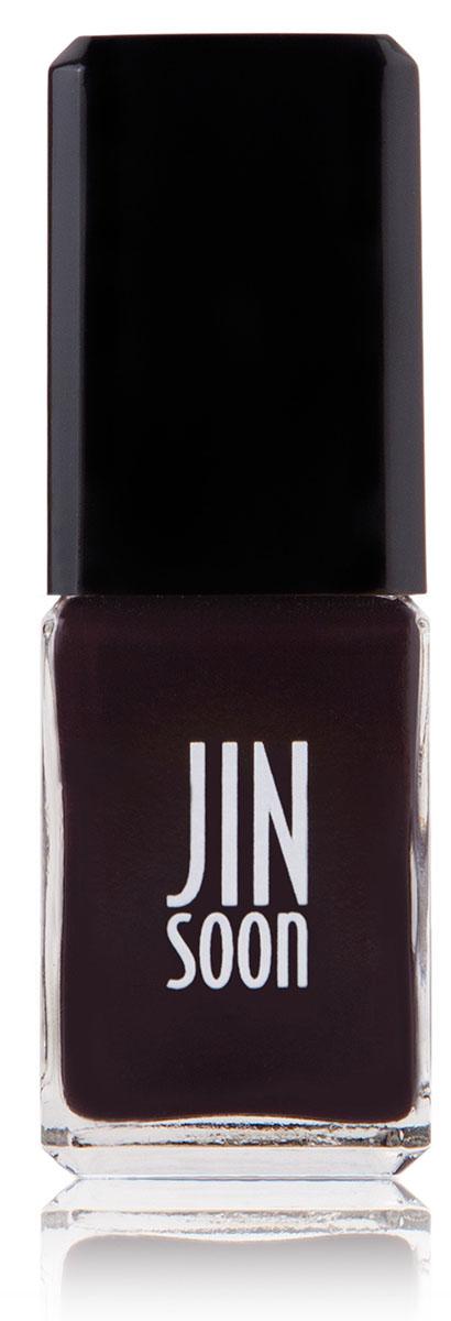 JINsoon Лак для ногтей №103 Risque 11 млУТ000000909Лак для ногтей JINsoon Risque – коричневый оттенок высокой плотности. Безопасная, здоровая формула big 5 free (не содержит формальдегид, толуэн, дибутилфталат,камфору и формальдегидные смолы), предотвращает повреждение ногтей и уменьшает воздействие потенциально вредных токсинов.