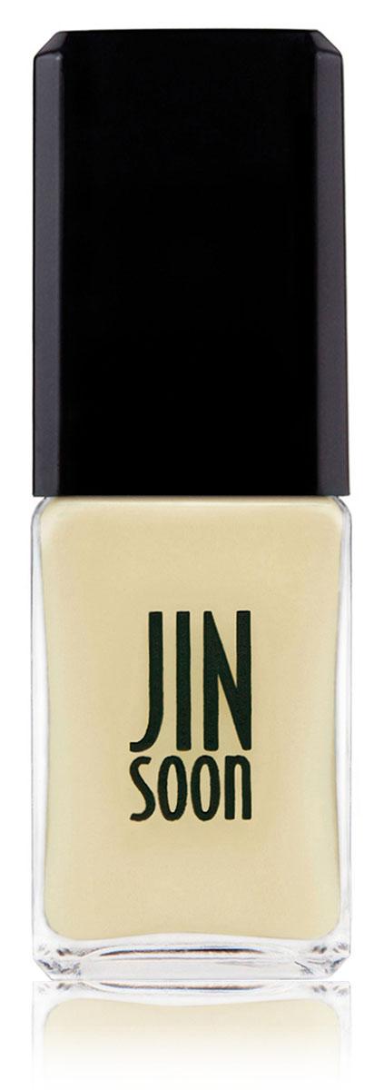 JINsoon Лак для ногтей №136 Georgette 11 мл556166Лак для ногтей JINsoon Georgette – молочный оттенок высокой плотности, текстурный. Безопасная, здоровая формула big 5 free (не содержит формальдегид, толуэн, дибутилфталат,камфору и формальдегидные смолы), предотвращает повреждение ногтей и уменьшает воздействие потенциально вредных токсинов.