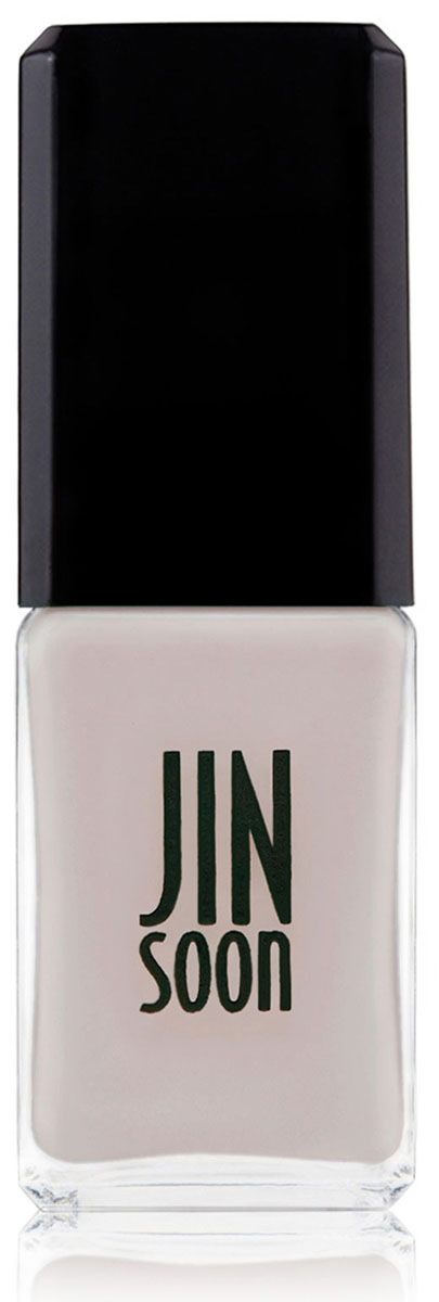 JINsoon Лак для ногтей №138 Doux 11 мл4210201746348Лак для ногтей JINsoon Doux – светло-розовый оттенок высокой плотности. Безопасная, здоровая формула big 5 free (не содержит формальдегид, толуэн, дибутилфталат,камфору и формальдегидные смолы), предотвращает повреждение ногтей и уменьшает воздействие потенциально вредных токсинов.
