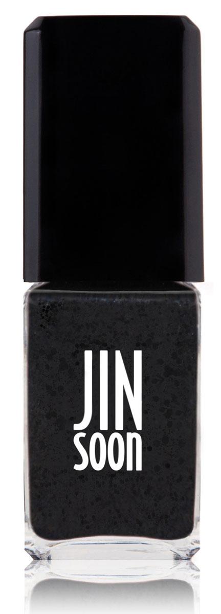 JINsoon Лак для ногтей №T104 Polka Black 11 млFA-8116-1 White/pinkЛак для ногтей JINsoon Polka Black – прозрачный лак с черными вкраплениями разной формы. Безопасная, здоровая формула big 5 free (не содержит формальдегид, толуэн, дибутилфталат,камфору и формальдегидные смолы), предотвращает повреждение ногтей и уменьшает воздействие потенциально вредных токсинов.