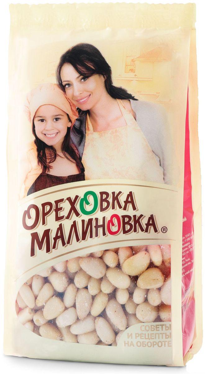 Ореховка-Малиновка кедровыйорех,75 г4620000679486Кедровый орех обладает множеством питательных и целебных свойств. Содержащихся в кедровых орехах веществ достаточно для удовлетворения суточной потребности организма взрослого человека в аминокислотах и таких дефицитных микроэлементах как медь, кобальт, марганец и цинк. Белки ореха легко усваиваются и отличаются повышенным содержанием аминокислот, среди которых преобладает аргинин.