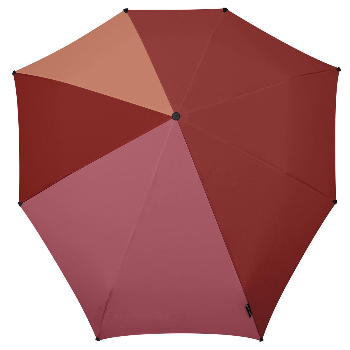 Зонт Senz, цвет: мультиколор. 1021054CX1516-50-10Инновационный противоштормовый зонт, выдерживающий любую непогоду.Входит в коллекцию global playground, разработанную в соответствии с современными течениями fashion-индустрии.Вдохновением для дизайнеров стали улицы городов по всему земному шару.На новых принтах вы встретите уникальный микс всего, что мы открываем для себя во время путешествий: разнообразие оттенков, цветов, теней, линий и форм. Зонт Senz отлично дополнит образ, подчеркнет индивидуальность и вкус своего обладателя. Легкий, компактный и прочный,он открывается и закрывается нажатием на кнопку.Закрывает спину от дождя, а благодаря своей усовершенствованной конструкции, зонт не выворачивается наизнанку даже при сильном ветре.Модель Senz automatic выдержала испытания в аэротрубе со скоростью ветра 80 км/ч. - тип — автомат- три сложения- выдерживает порывы ветра до 80 км/ч- УФ-защита 50+- эргономичная ручка- безопасные колпачки на кончиках спиц- в комплекте плотный чехол- гарантия 2 годаРазмер купола: 91 х 57, длина в сложенном виде - 91 см.