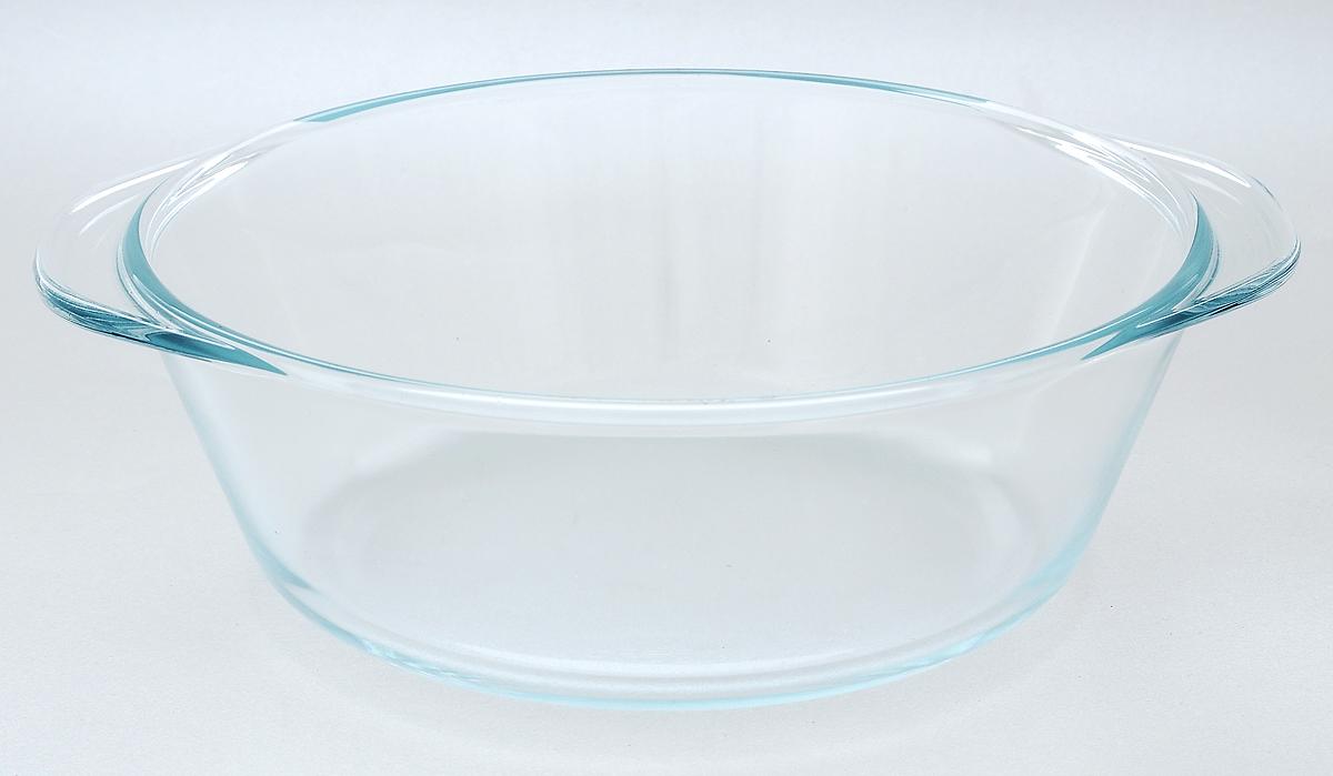Миска VGP, 1 л115510Миска VGP изготовлена из термостойкого и экологически чистого стекла. Предназначена для приготовления пищи в духовке, жарочном шкафу и микроволновой печи. Миска прекрасно подойдет для хранения и замораживания различных продуктов, а также для сервировки и декоративного оформления праздничного стола.Миска VGP станет незаменимым аксессуаром на кухне для любой хозяйки.Можно мыть в посудомоечной машине. Ширина миски (с учетом ручек): 22 см.Высота стенки: 6,5 см. Диаметр миски (по верхнему краю): 19 см.