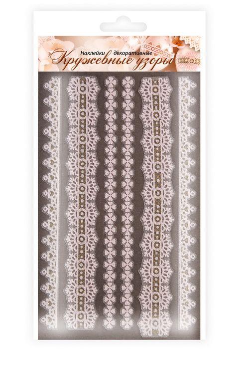 Наклейки декоративные Домашняя кухня Ассорти, размер листа 90 х 150 мм. hk34360 набор для декорирования яиц домашняя кухня ассорти hk17097