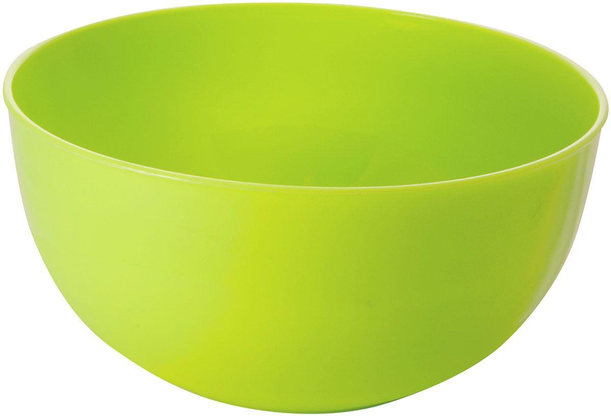 Салатник Plastic Centre Galaxy, цвет: светло-зеленый, 4 лПЦ1853ЛММногофункциональный салатник Plastic Centre Galaxy прекрасно подходит как для приготовления, так и для подачи различных блюд на стол. Лаконичный дизайн впишется в любую обстановку кухни.Объем салатника: 4 л.Диаметр салатника: 25,2 см.Высота салатника: 12,5 см.