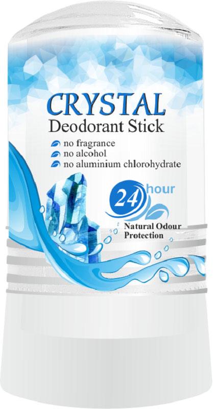 Секреты Лан Дезодорант Минеральный для тела, 60г для нормальной кожиFS-00897Секреты Лан Дезодорант Минеральный для тела, 60г для нормальной кожи - Благодаря антибактериальному действию ликвидирует причину возникновения запаха, обеспечивая защиту на целый день. Не закупоривает поры. Не оставляет следов на одежде. Не имеет собственного запаха. Экономичен: служит более года.