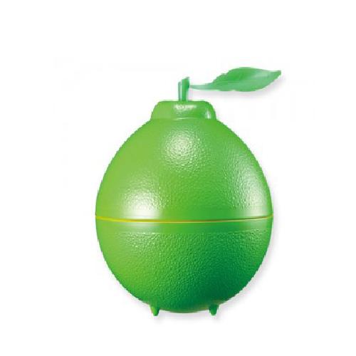 The Yeon Jeju Hallabong Маска очищающая поры, 100млP013Маска, ухаживающая за порами, на основе марокканской глины Гассул невероятно глубоко очищает поры, предотвращает появление покраснений и акне. А экстракты апельсина Декопан, киви и лимонный сок дарят коже невероятный заряд витаминами. Марокканская глина Гассул обладает абсорбирующими и лечебными свойствами. Проникая глубоко в кожу и абсорбируя загрязнения, глина отлично очищает поры, не травмируя кожу. А витамины сочных фруктов дарят небывалый заряд энергии коже, которая светится здоровьем изнутри.
