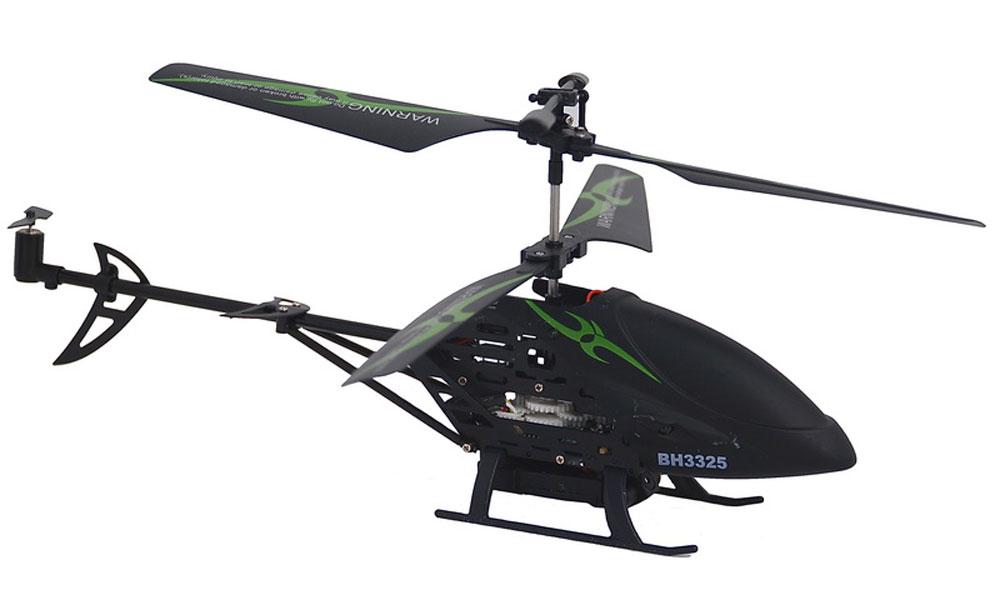 Властелин небес Вертолет на радиоуправлении Сыщик