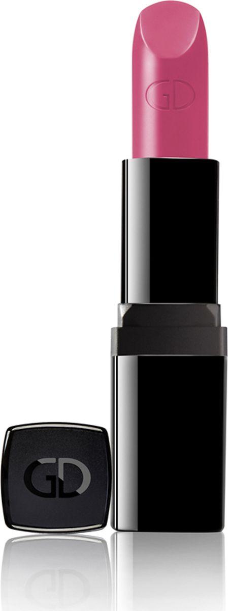 Ga-de Губная Помада True Color №240, 4,2 гр131100240Увлажняющая помада с текстурой от легкой перламутровой до средней глянцевой. Увлажняет и защищает от вредного воздействия окружающей среды и солнца. Гиалуроновая кислота в микросферах обеспечивает интенсивное длительное увлажнение кожи губ. Содержит витамин Е – антиоксидант.