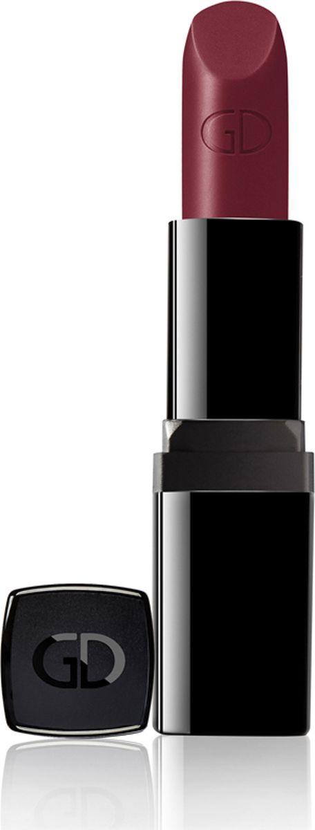 Ga-de Губная Помада True Color №241, 4,2 гр28032022Увлажняющая помада с текстурой от легкой перламутровой до средней глянцевой. Увлажняет и защищает от вредного воздействия окружающей среды и солнца. Гиалуроновая кислота в микросферах обеспечивает интенсивное длительное увлажнение кожи губ. Содержит витамин Е – антиоксидант.