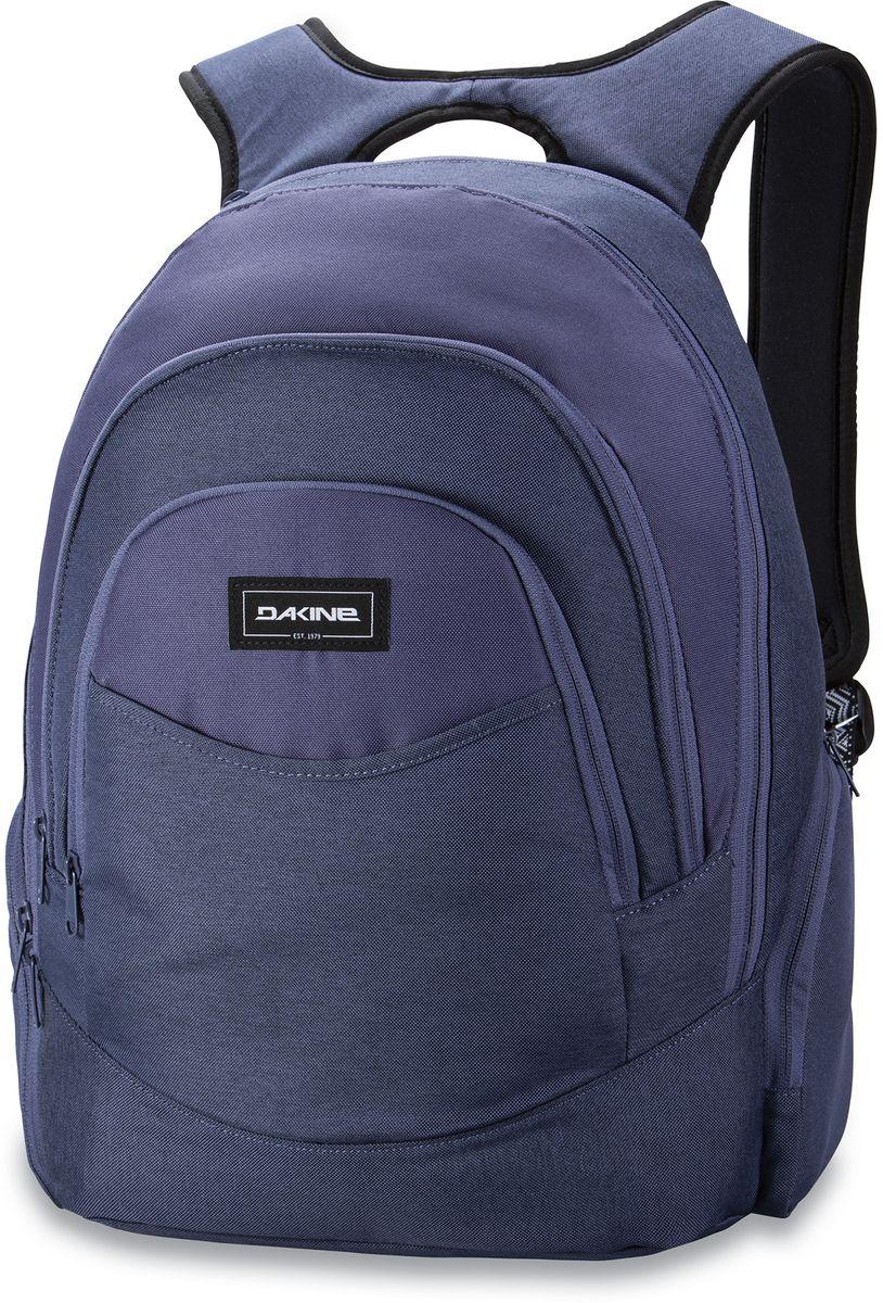 Рюкзак женский Dakine  Prom , цвет: сиреневый, 25 л - Сумки и рюкзаки
