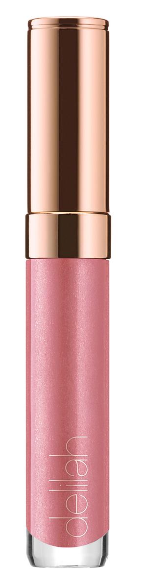 Delilah Блеск для губ тон Ballerina, 6,5 млС1003.2Colour Gloss – это увлажняющий блеск для губ с глянцевым финишем. Блеск отличается высокой стойкостью без липкости. В состав входит витамин Е и смягчающие масла для питания и защиты кожи губ. Блеск также содержит растительный клеточный активатор, полученный из оливы и жожоба, который омолаживает и регенерирует кожу. Блеск имеет легкий ягодный вкус.