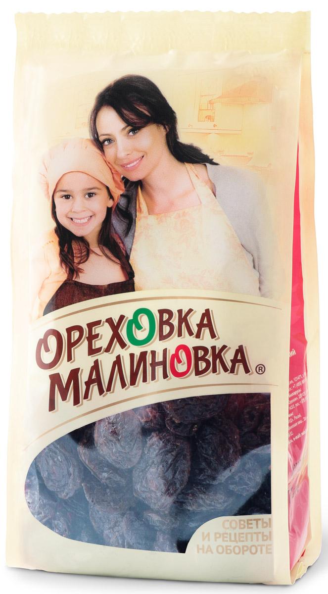 Ореховка-Малиновка изюмкишмиш, 75 г