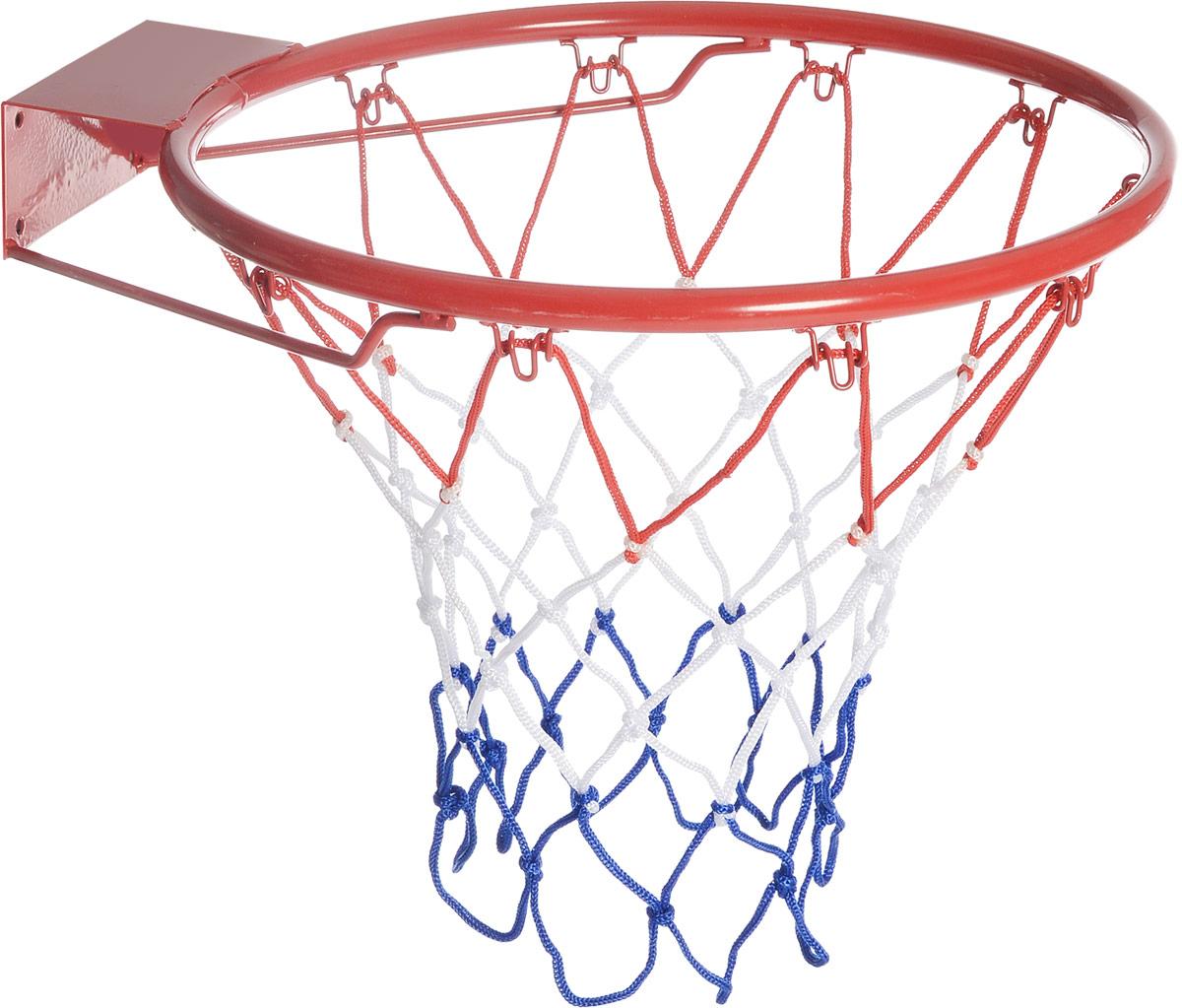 ABtoys Игровой набор Корзина баскетбольная №7