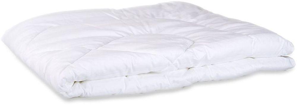 Сонный гномик Одеяло детское цвет белый 058