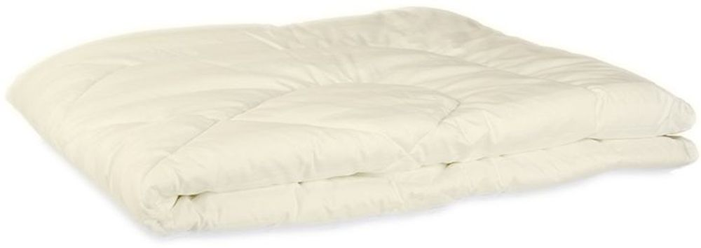 Сонный гномик Одеяло детское цвет белый 060 - Детский текстиль