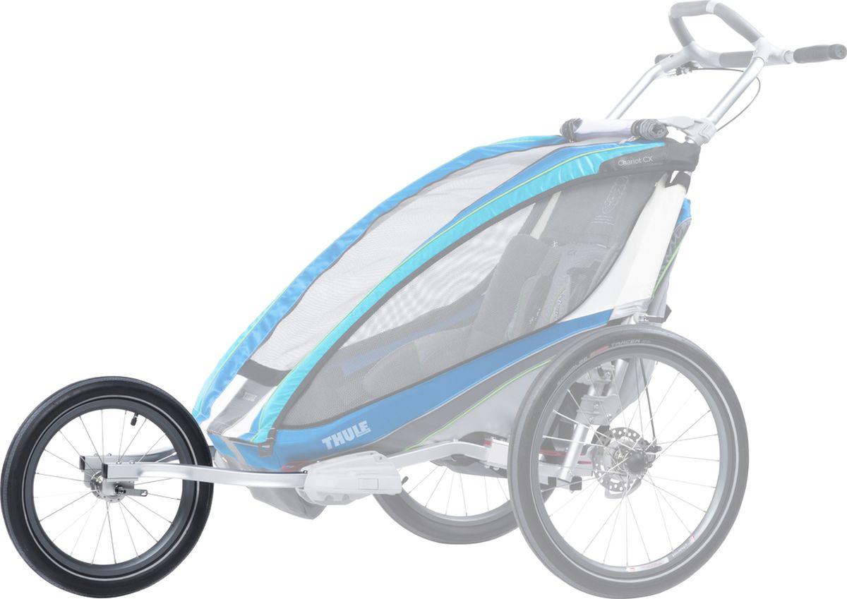 Thule Набор спортивной коляски для CX1 (14-)