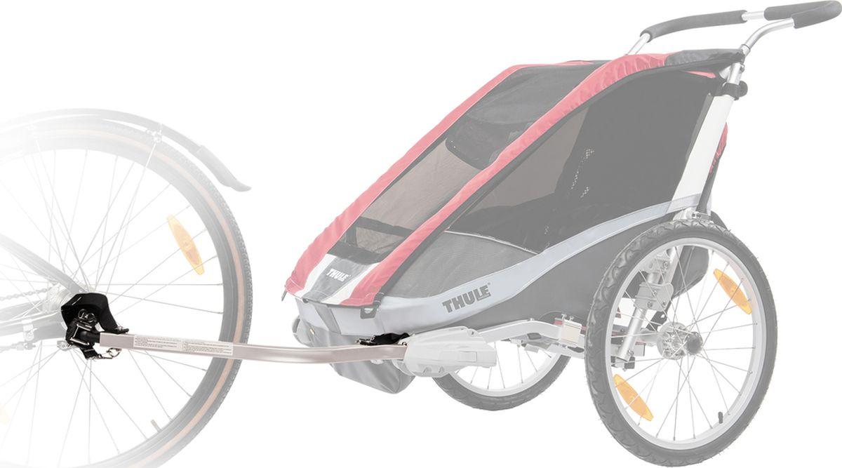 Thule Велосцепка универсальная кроме Chinook