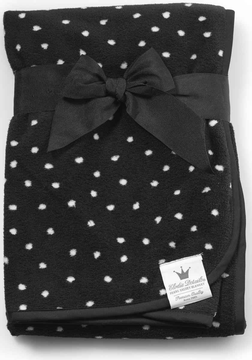 Elodie Details Плед детский Dot 75 см х 100 см плед для пикника спб