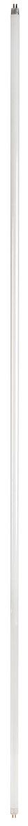 Лампа люминесцентная Dennerle Amazon Day, Т5, 80 Вт, длина 1,449 м