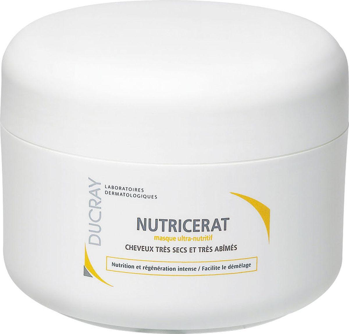 Ducray Сверхпитательная маска Neoptide 150млFS-00897Сверхпитательная маска Nutricerat (Нутрицерат) интенсивно питает и восстанавливает сухие поврежденный волосы по всей длине. Маска насыщена маслом Иллипа, которое обеспечивает проникновение питательных веществ в стержень волоса, что гарантирует глубокое восстановление волос. Маска также содержит релипидирующий комплекс (натурального происхождения), образованного фосфолипидами и скваленом для восстановления волос и защиты от дальнейших повреждений. Высокая концентрация липидных веществ обеспечивает мягкость волос и сияние. Кремовая текстура маски делает ее использование особенно приятным.