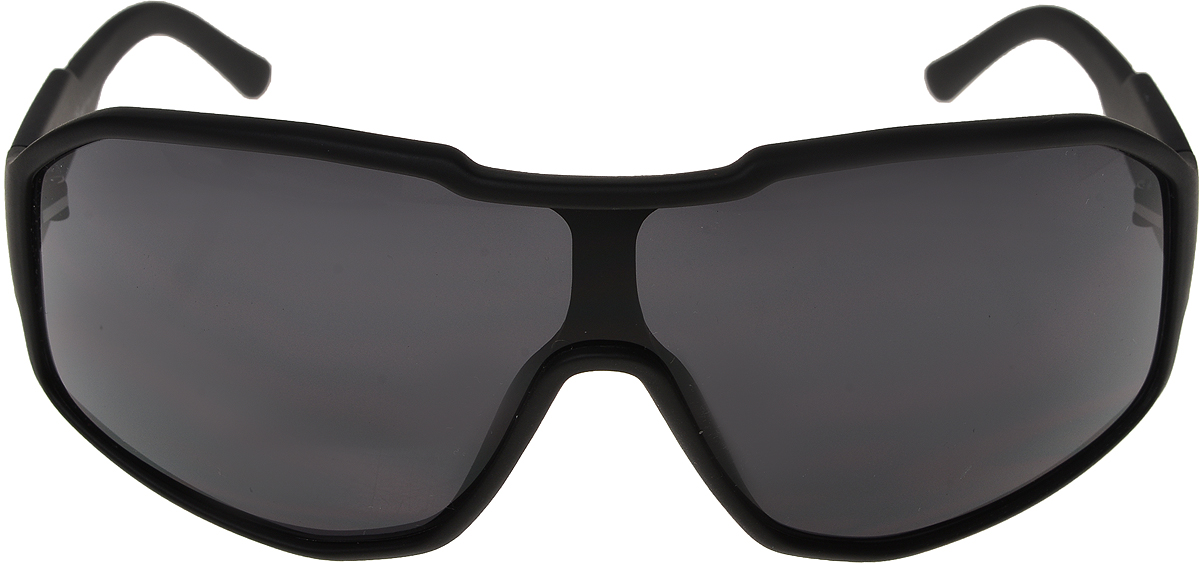 Очки солнцезащитные мужские Vittorio Richi, цвет: черный. ОС05037c1354-370-5/17fBM8434-58AEОчки солнцезащитные Vittorio Richi это знаменитое итальянское качество и традиционно изысканный дизайн.