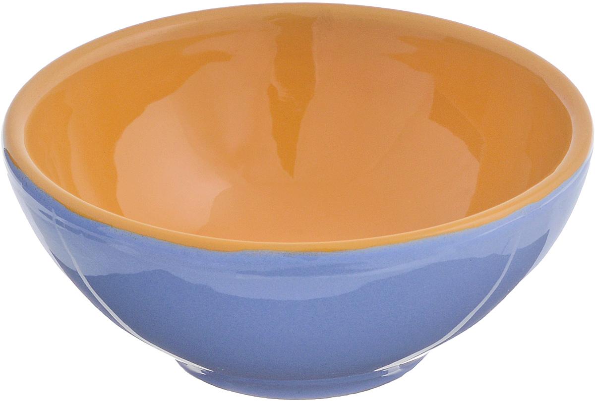 Розетка для варенья Борисовская керамика Радуга, цвет: фиолетовый, светло-коричневый, 200 мл115510Розетка для варенья Борисовская керамика Радуга изготовлена из высококачественной керамики. Изделие отлично подойдет для подачи на стол меда, варенья, соуса, сметаны и многого другого.Такая розетка украсит ваш праздничный или обеденный стол, а яркое оформление понравится любой хозяйке. Можно использовать в духовке и микроволновой печи. Диаметр (по верхнему краю): 10 см.Высота: 4,5 см.Объем: 200 мл.