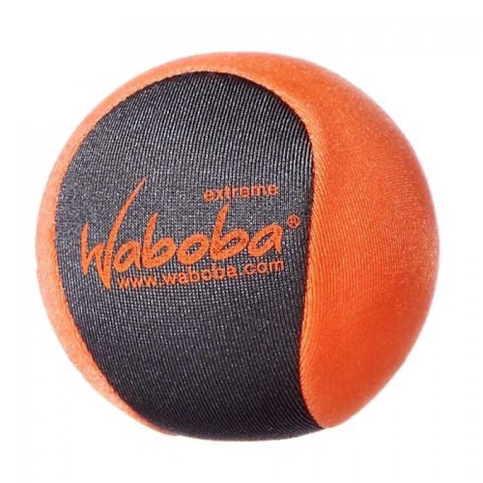 Waboba Мяч детский Ball Extreme