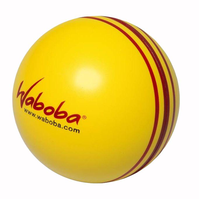 Waboba Мяч детский Ball Blast